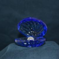 Жемчужина синяя