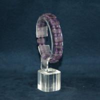 Купить браслеты из самоцветов в Симферополе Феодосии Крыму