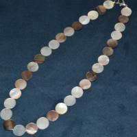 Купить бусы из жемчуга в Симферополе Феодосии Крыму