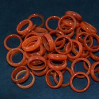 Купить кольца из самоцветов в Симферополе Феодосии Крыму