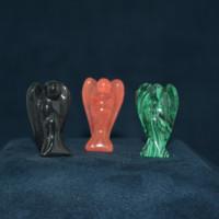 Купить сувениры из самоцветов в Симферополе Феодосии Крыму