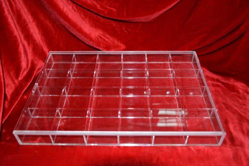 Органайзер (24 ячейки) - цена 900.00р.