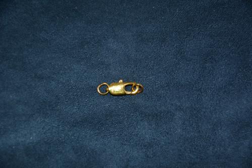 Карабин (желтый) - цена 230.00р.