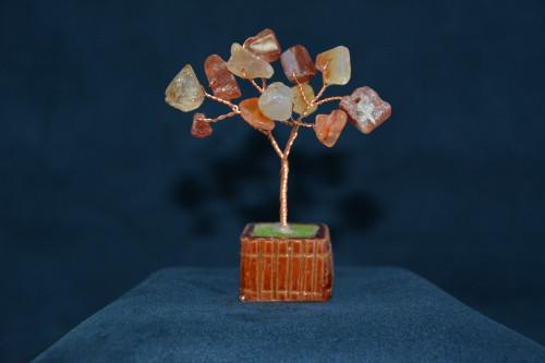Дерево счастья - цена 54.00р.