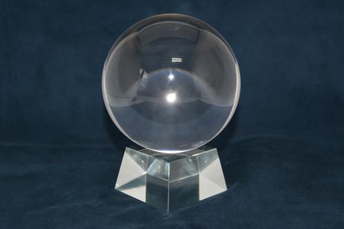 Шары из стекла - цена 1,080.00р.