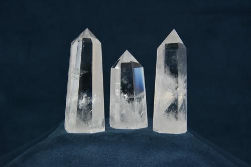 Кристалл из хрусталя - цена 4,800.00р.