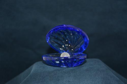 Жемчужина синяя - цена 130.00р.